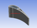 Useful Links About Various CAD, CAM, CAE Softwares From MechanicalBase