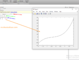 Creating Polynomials In MatLab(Illustrated Expression)