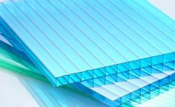 Applications And Properties Of Polycarbonate(PC) Polymers