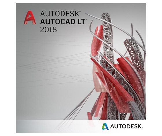 AutoCAD 2018 System Requirements