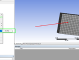 Exporting Mesh Structures As STL Format In ANSYS Mechanical