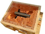 Sand Casting Patterns; Types And Applications