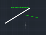 Solution Of AutoCAD Does Not Show Real Lineweight