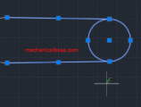 Exploding Blocks In AutoCAD Sketching