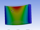 Edge Result Showing Options In ANSYS Mechanical