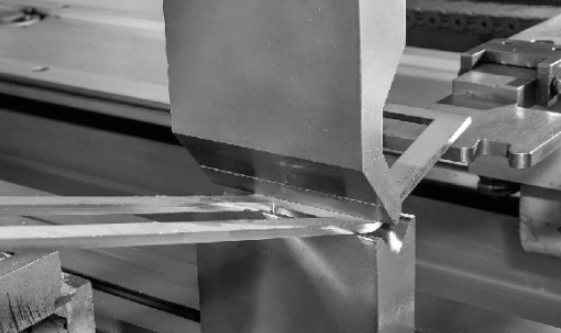 Explanation Of The Metal Forming Processes; Types, Products…